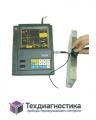 Ультразвуковой дефектоскоп TUD 210