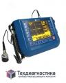 Ультразвуковой дефектоскоп TUD 300
