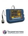 Ультразвуковой дефектоскоп TUD 310