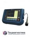 Ультразвуковой дефектоскоп TUD 320