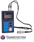 Ультразвуковой толщиномер ТТ100