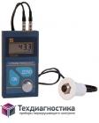 Ультразвуковой толщиномер ТТ120