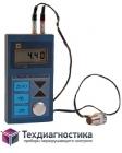 Ультразвуковой толщиномер ТТ130