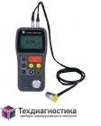 Ультразвуковой толщиномер ТТ300