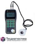 Ультразвуковой толщиномер TT320