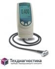 Ультразвуковой толщиномер PosiTector UTG