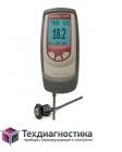 Ультразвуковой толщиномер покрытий PosiTector 200