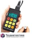 Ультразвуковой толщиномер 26MG-98m