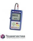Ультразвуковой толщиномер Magna-Mike 8500