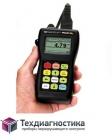 Ультразвуковой толщиномер MG2XT-7906/7908/90
