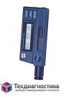 Портативный твердомер ТН130