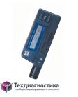 Портативный твердомер ТН132