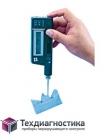 Портативный твердомер ТН134