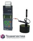 Портативный твердомер ТН140В