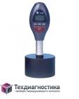 Портативный твердомер ТН150