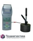 Портативный твердомер ТН160