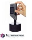 Портативный твердомер TH170