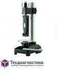 Твердомер PCE-HT 200