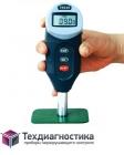 Портативный твердомер резины по Шору TH210