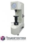 Твердомер PCE HT 500