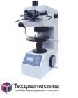 Стационарный твердомер по Микро-Виккерсу HVS-1000