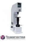 Стационарный твердомер HBRV-187.5