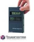 Измеритель шероховатости TR100