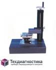 Штатив для профилометров TR-200/210/220