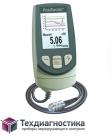 Толщиномер покрытий PosiTector 6000